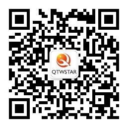 齐天威科技有限公司